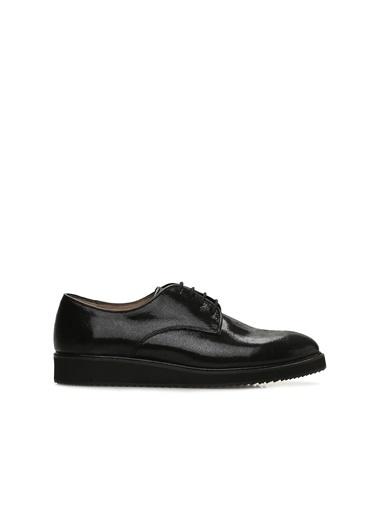 Divarese 5023891 Kadın Ayakkabı Siyah